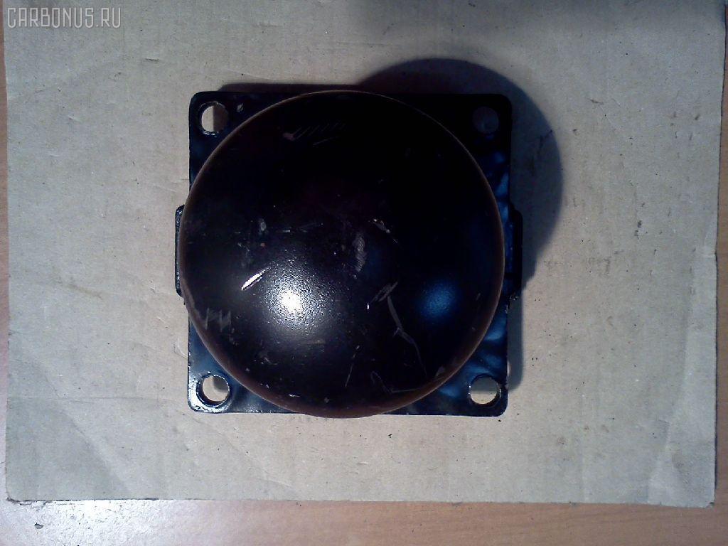 Амортизатор кабины CATERPILLAR E200B Фото 3