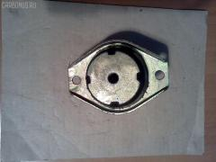 Амортизатор кабины HITACHI EX200-1 Фото 3