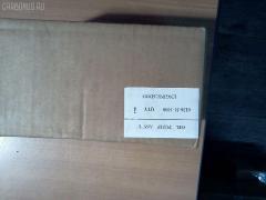 Насос масляный Komatsu Pc300 6D105 Фото 6