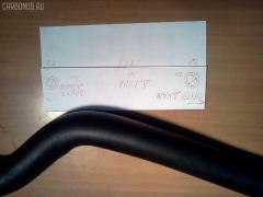 Патрубок радиатора ДВС CATERPILLAR E330D Фото 1