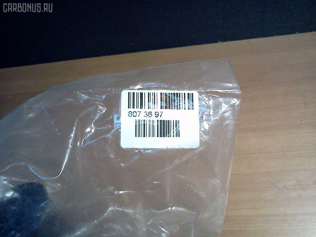 Патрубок радиатора ДВС SUMITOMO SH200G3  Фото 3