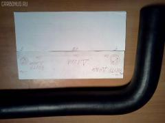 Патрубок радиатора ДВС CATERPILLAR D5 Фото 1