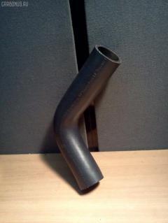Патрубок радиатора ДВС DAEWOO DH220-5 DB58T Фото 2