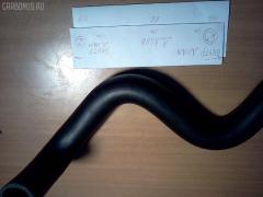 Патрубок радиатора ДВС Hyundai R130 Фото 2