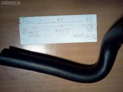 Патрубок радиатора ДВС KOMATSU PC200-7 Фото 1