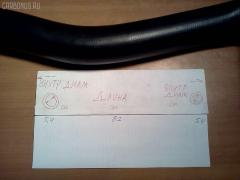 Патрубок радиатора ДВС DAEWOO DH220-5 Фото 1