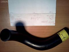Патрубок радиатора ДВС HITACHI EX220-3 Фото 1