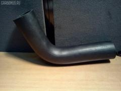 Патрубок радиатора ДВС DAEWOO DH220-5 Фото 2