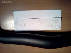 Патрубок радиатора ДВС HYUNDAI R335-7 Фото 1