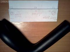 Патрубок радиатора ДВС KOBELCO SK200-3 Фото 1