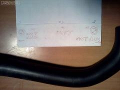 Патрубок радиатора ДВС HYUNDAI R210-7  Фото 1