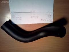 Патрубок радиатора ДВС KATO HD750 Фото 1