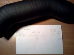 Патрубок турбины KOBELCO SK200-6 Фото 1