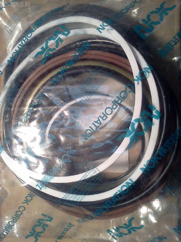 Ремкомплект гидроцилиндра VOLVO CE EC290B Фото 2
