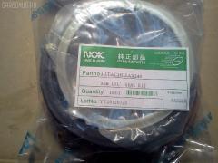Ремкомплект гидроцилиндра Hitachi Zax240 Фото 1