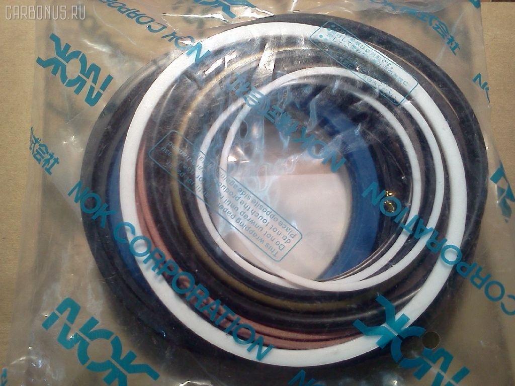 Ремкомплект гидроцилиндра HYUNDAI R220-5 Фото 2