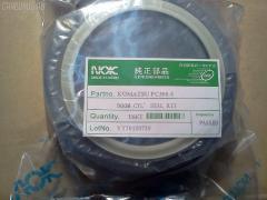 Ремкомплект гидроцилиндра KOMATSU PC300-5 Фото 1