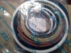 Ремкомплект гидроцилиндра на Komatsu Pc300-5 NOK PC300-5 ARM