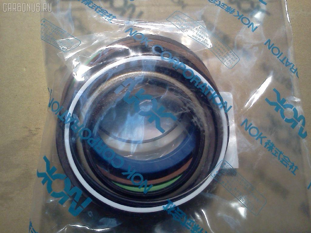 Ремкомплект гидроцилиндра HITACHI ZAX120 Фото 2