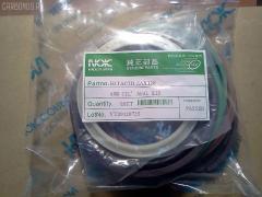 Ремкомплект гидроцилиндра HITACHI ZAX120 Фото 1