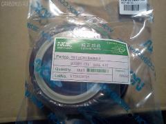 Ремкомплект гидроцилиндра Hitachi Ex200-3 Фото 1