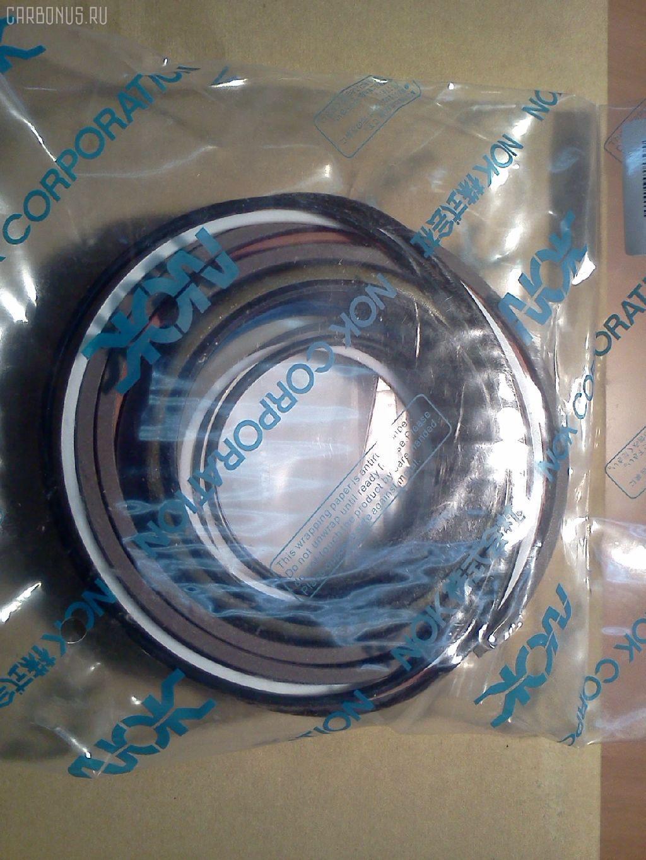 Ремкомплект гидроцилиндра DAEWOO DH200-5 Фото 2