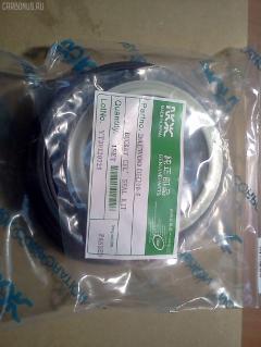 Ремкомплект гидроцилиндра DAEWOO DH200-5 Фото 1