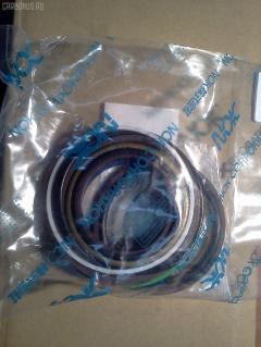 Ремкомплект гидроцилиндра HITACHI EX120-5 Фото 2