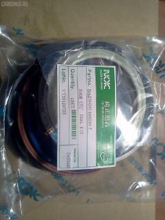 Ремкомплект гидроцилиндра DAEWOO DH220-7 Фото 1