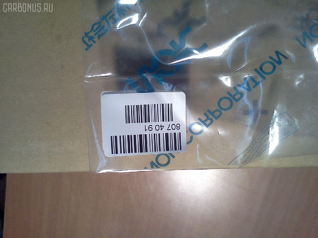 Ремкомплект гидроцилиндра CATERPILLAR E312B Фото 3