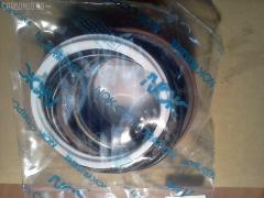 Ремкомплект гидроцилиндра CATERPILLAR E312B Фото 2