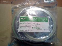 Ремкомплект гидроцилиндра Caterpillar E320 Фото 1