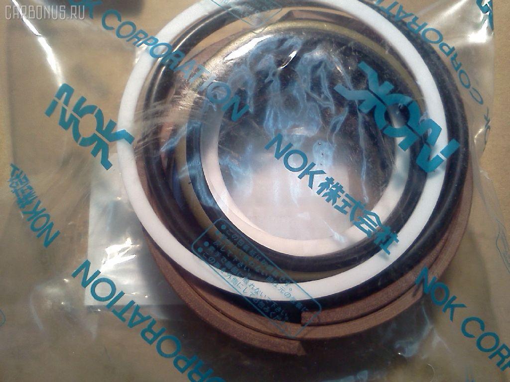 Ремкомплект гидроцилиндра KOMATSU PC120-6 Фото 2