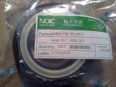 Ремкомплект гидроцилиндра KOMATSU PC120-6