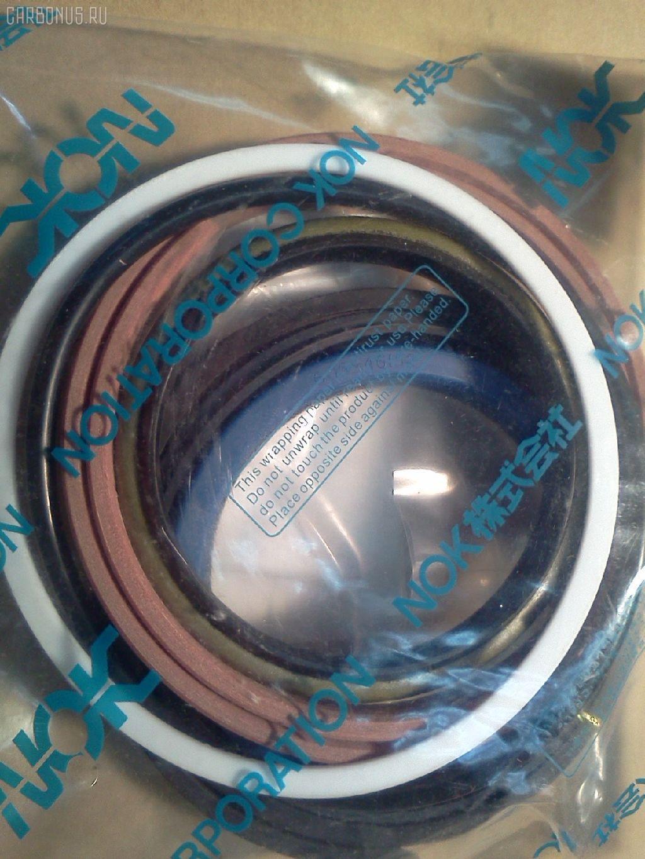 Ремкомплект гидроцилиндра KOMATSU PC200-5 Фото 2