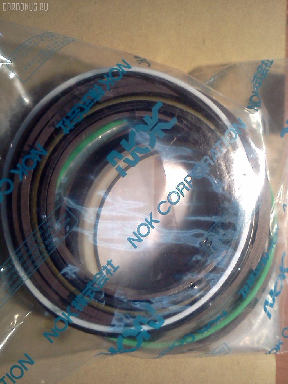 Ремкомплект гидроцилиндра SUMITOMO SH200A2 Фото 2