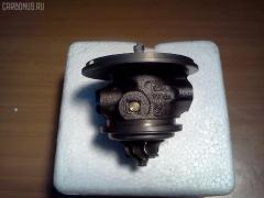 Картридж турбины Suzuki Wagon r CT21S F6A-T Фото 3