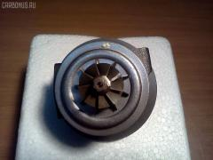 Картридж турбины Suzuki Wagon r CT21S F6A-T Фото 6