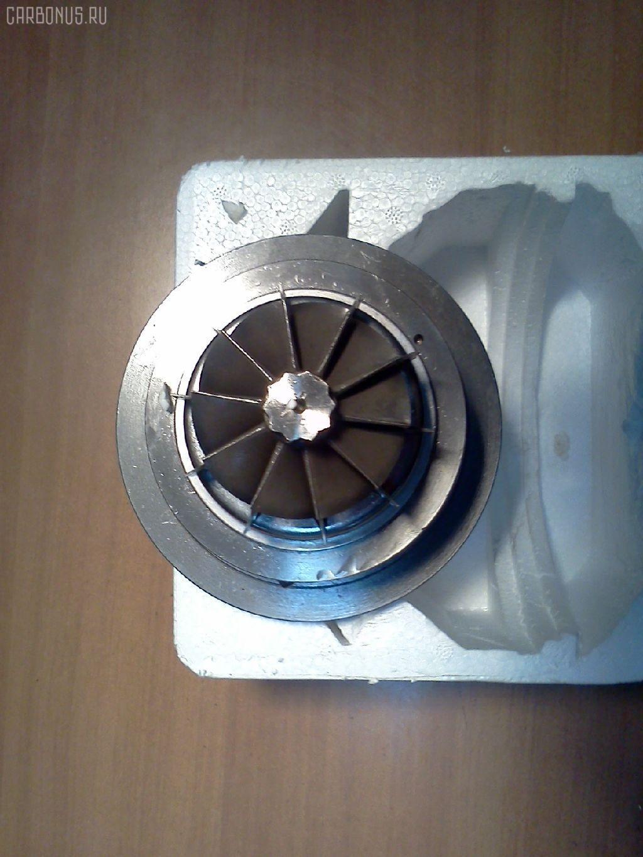 Картридж турбины TOYOTA LAND CRUISER HDJ81 1HD-FT Фото 2