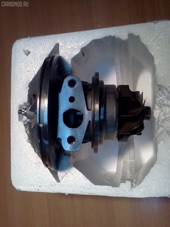 Картридж турбины TOYOTA LAND CRUISER HDJ81 1HD-FT Фото 3