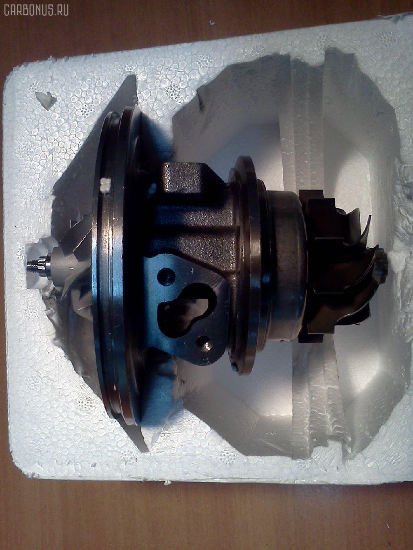 Картридж турбины TOYOTA LAND CRUISER HDJ81 1HD-FT Фото 4