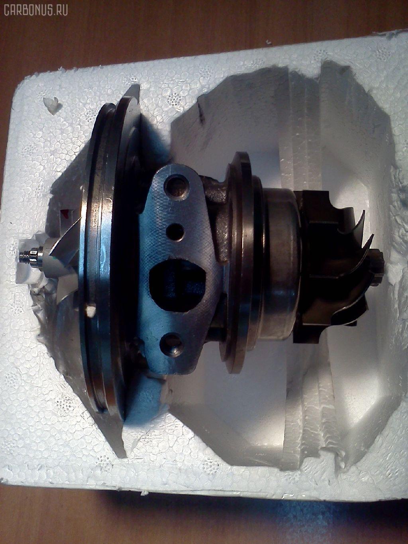 Картридж турбины TOYOTA LAND CRUISER HDJ81 1HD-FT Фото 7