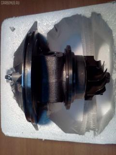 Картридж турбины TOYOTA LAND CRUISER HDJ81 1HD-FT Фото 5