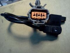 Датчик положения коленвала на Mazda Capella GF8P FP КИТАЙ FSD7-18-221B