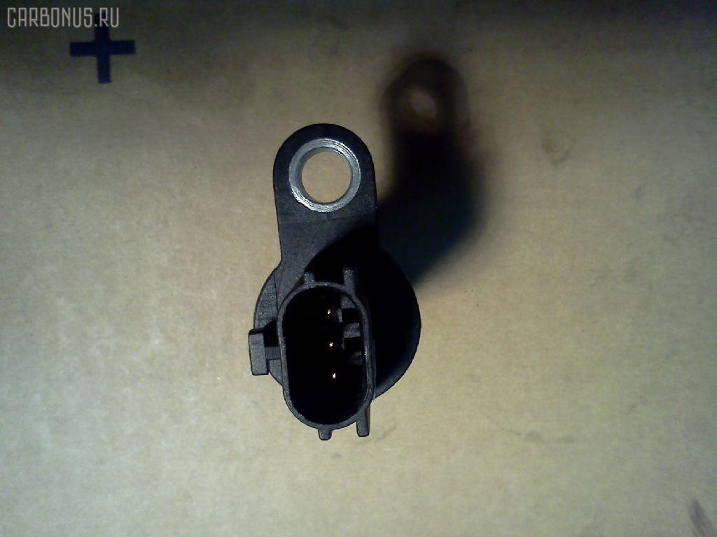Датчик положения распредвала NISSAN MURANO PNZ50 VQ35DE. Фото 4