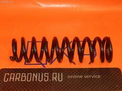 Пружина Honda Cr-v RD1 Фото 1