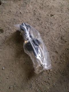 Стойка амортизатора Toyota Vitz NCP10 Фото 1