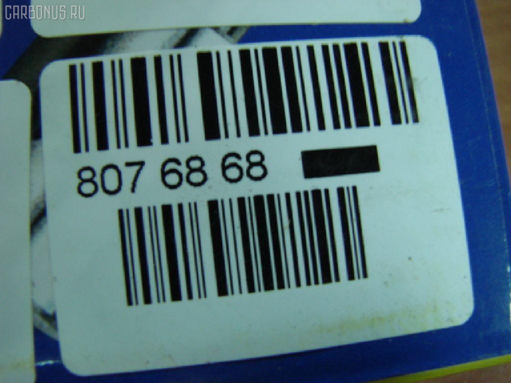 Распылитель форсунки ISUZU ELF NPS58 4BE1 Фото 2