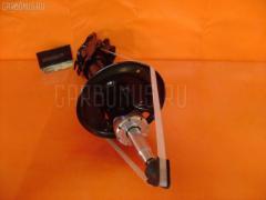 Стойка амортизатора Toyota Vitz SCP90 Фото 1
