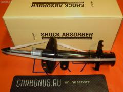 Стойка амортизатора Honda Cr-v RE4 Фото 1